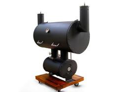 double barrel 2 final website.jpg