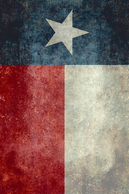 texas-flag-wallpaper-17.jpg