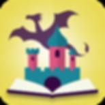 Truth and Tales Apps criança tecnologia livro interativo