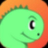 Domlexia Apps criança tecnologia
