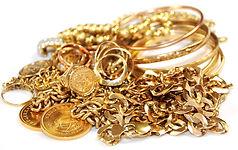 14Kjewelry.jpg