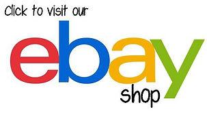 ebay_shop_graphic_5_medium.jpg