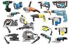 14K-tools.jpg