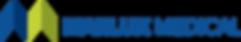 Marlux Medical logo