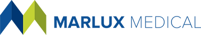 Marlux Medical logo