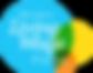 LW Employer logo transparent_1.png