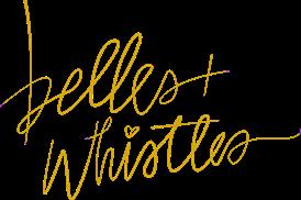 Belles + Whistles Logo.png