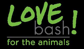 lovebash-masthead.png