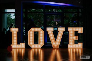 01_LOVE_fotobudka_Aparatka.jpg