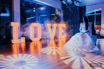 03_LOVE_fotobudka_Aparatka.jpg