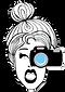 Fotobuda Aparatka Częstochowa logo