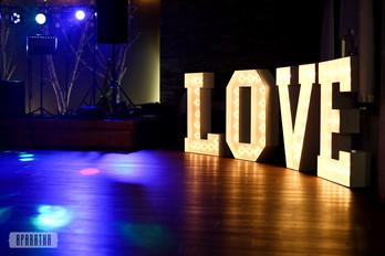 06_LOVE_fotobudka_Aparatka.jpg