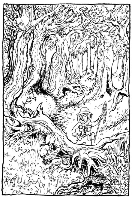 From the 'Bella Baxter' series by Jane B. Mason & Sarah Hines Stephens Aladdin Paperbacks (Simon & Schuster, USA)