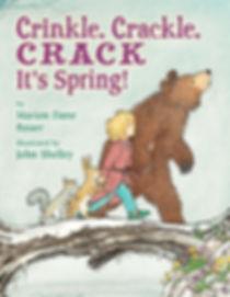 CrinkleCrackleCrack_72.jpg