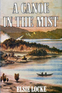 30 Years on: A Canoe in the Mist