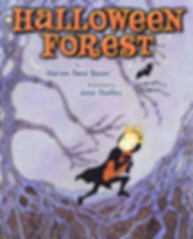 halloweenforestCOVER72b.jpg