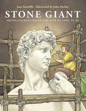 stonegiant_jkt.jpg