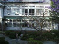 Hakone photos