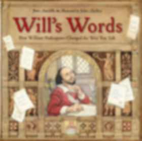 willswordscover72.jpg