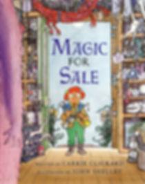 MagicForSale_John_Shelley.jpg