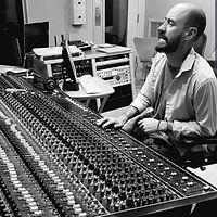 Dean studio console.jpg