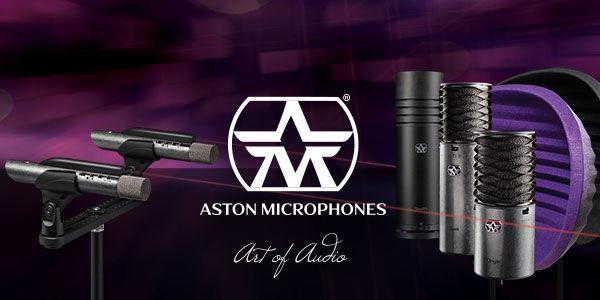 AstonMicrophones-pagetop-mob1119.jpg