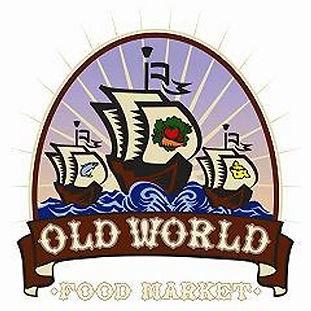 oldworld food market.jpg