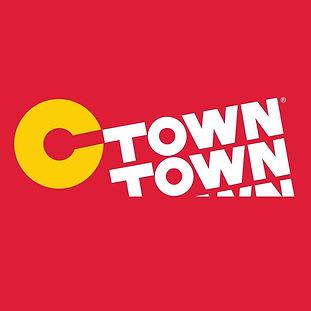 ctown.jpg