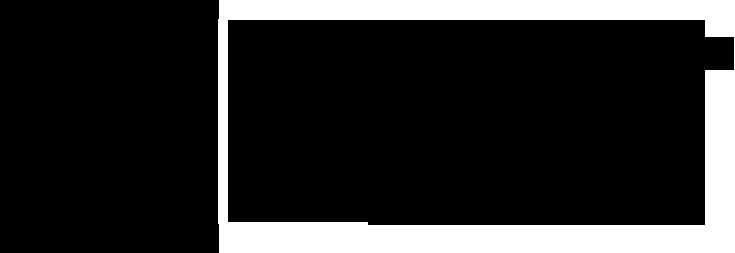 archerytag_logo_lg