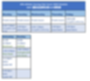 schedule 2020.PNG