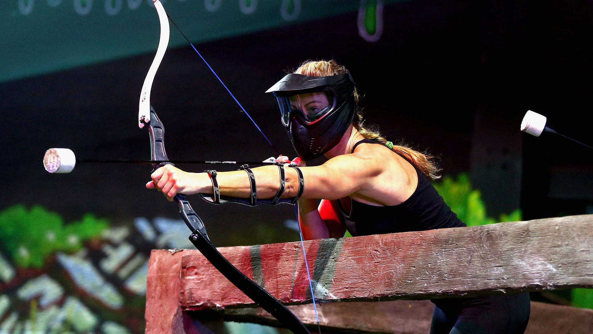 02-ArcheryTag