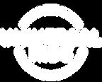 ukids-logo_edited.png