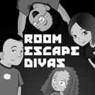 Room Escape Divas