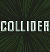 logo-collider.png