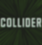 logo-collider.png