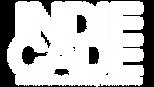 IndieCade-logo.png