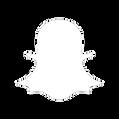 snapchat-logo-white-1.png
