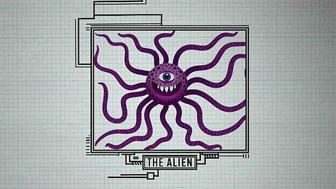 191119_4070453_Create_the_Escape_800x450