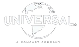 universal_logo_white_by_jasonfrazier2_dc