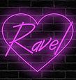 RVL_webcoverNEW_edited_edited.jpg