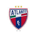ATLANTE-FC 2K px.png