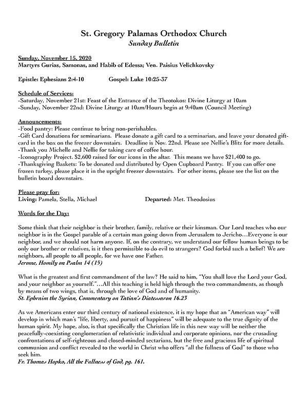 November 15, 2020-page-001.jpg