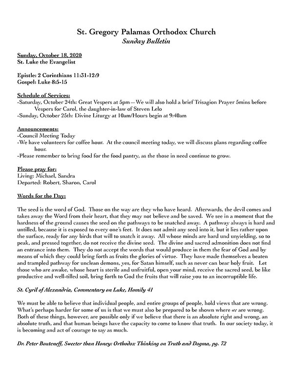 October 18, 2020-page-001.jpg