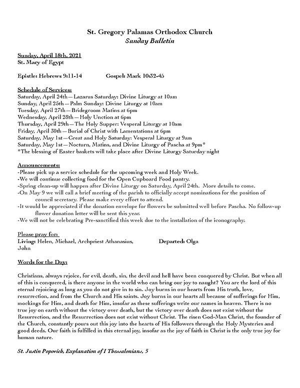 April 17, 2021-page-001.jpg