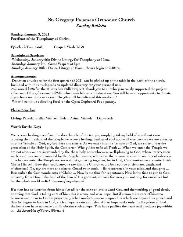 January 3rd 2020-page-001.jpg