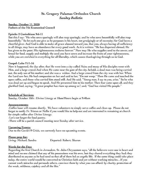 October 11th 2020 Bulletin-page-001.jpg