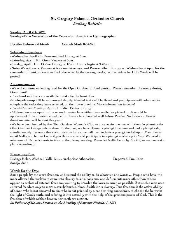 April 4, 2021-page-001.jpg