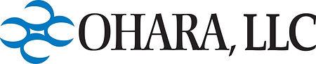 Ohara LLC logo.jpg