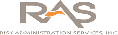RAS-logo-cmyk-300-dpi.png