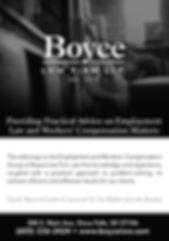 BoyceLaw_SDWorksAd_3.jpg